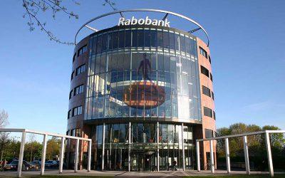 Rabobank is nieuwe partner voor VOLOP Oss
