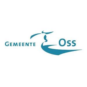 gemeente Oss is partner van VOLOP Oss
