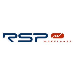 rsp makelaars is partner van VOLOP Oss