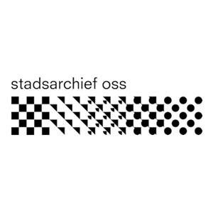 stadsarchief Oss is partner van VOLOP Oss