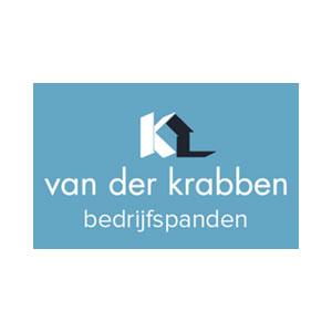 van der Krabben is partner van VOLOP OSS